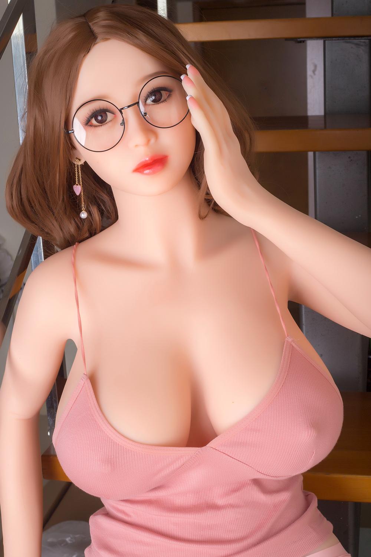 Asian Sex Diary Big Tits
